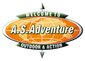 A.S. Adventure Office 365 Advantive