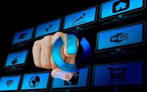 digitale transformatie Advantive